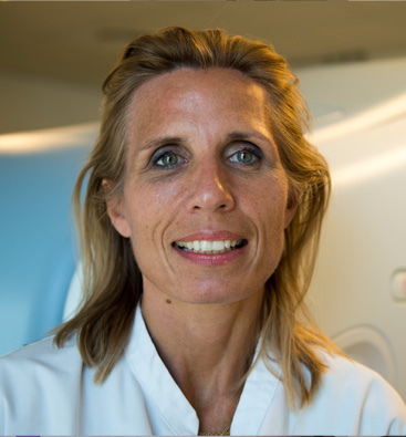 Dr sabine fontanille imagerie m dicale les el phants - Cabinet radiologie chambery ...