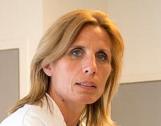 Dr Sabine FONTANILLE