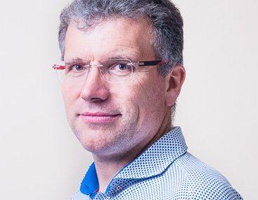 Dr Eric TEIL