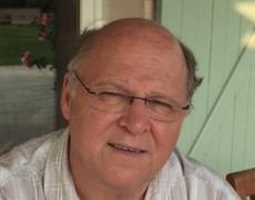 Dr Jean-Marc BATTISTELLI