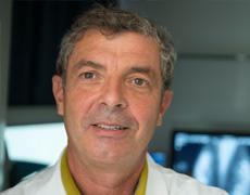 Dr Maxime LAMBRINIDIS