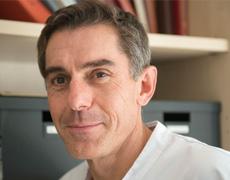 Dr Laurent SIMONOT